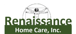 Renaissance Home Care - Pittsburgh, PA