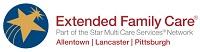 Extended Family Care-Lancaster - Lancaster, PA