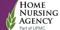Community Nursing and Home Health - Johnstown, PA