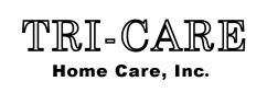 Tri-Care Home Care - Pittsburgh, PA