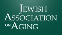 Jewish Association on Aging - Pittsburgh, PA
