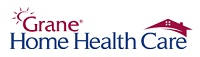 Grane Home Health Care Pittsburgh - Pittsburgh, PA