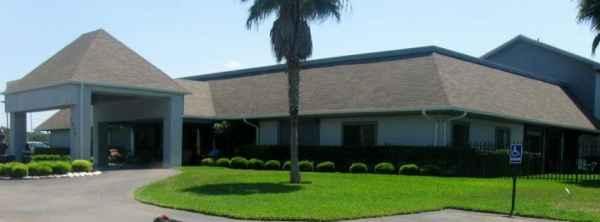 Oakview Terrace in New Port Richey, FL