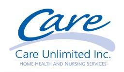Care Unlimited - Du Bois, PA