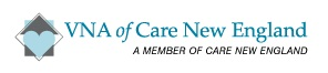 Vna of Care New England - Warwick, RI
