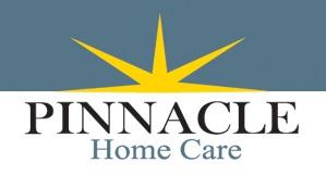 Pinnacle Home Care - Warwick, RI