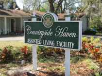 Countryside Haven Assisted Living - Palm Harbor, FL
