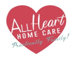 Home Health Care Of Middle Tennessee