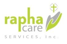 Raphacare Services - Dallas, TX