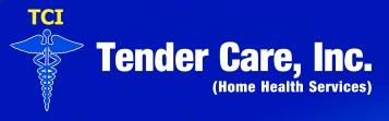 Tender Care - Dallas, TX