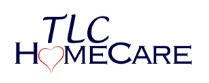 TLC Homecare - Houston, TX