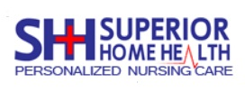 Superior Home Health Services of McAllen - Mcallen, TX
