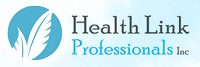 Health Link Professionals - Houston, TX