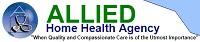 Allied Home Health Agency - Dallas, TX