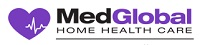 Med Global Home Health Care  - Mesquite, TX