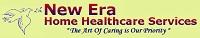 New Era Home Healthcare Services  - Dallas, TX