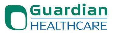 Guardian Healthcare - San Antonio, TX