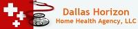 Dallas Horizon Home Health Agency - Dallas, TX
