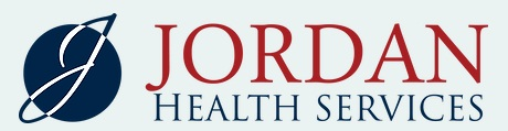 Jordan Health Services - Arlington, TX