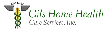 Gils Home Health Care Services - Garland, TX