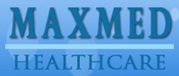 Maxmed Healthcare  - San Antonio, TX