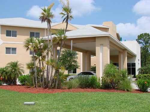 Villa Seton in Port St Lucie, FL
