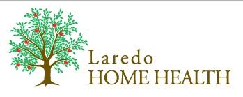 Laredo Home Health  - Laredo, TX