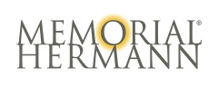 Memorial Hermann Home Care & Hospice - Stafford, TX