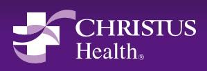 Christus Homecare - San Antonio, TX