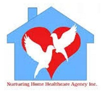Nurturing Home Health Care Agency  - Houston, TX