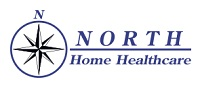 North Home Healthcare - Stafford, TX