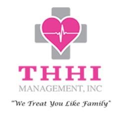 Total Home Health - San Antonio, TX