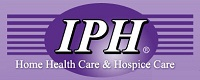 IPH Home Health Care & Hospice - Mcallen, TX