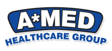 Amed Home Health - Austin, TX