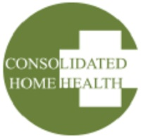 Consolidated Home Health - Sugar Land, TX