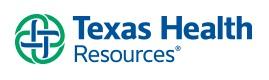 Texas Health Homecare - Dallas, TX
