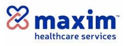 Maxim Healthcare Services - Dallas Homecare - Dallas, TX