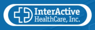 Inter-Active Healthcare - Houston, TX