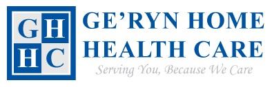 Ge'ryn Home Health Care  - Dallas, TX