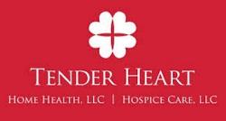 Tender Heart Home Health/Hospice Care - Arlington, TX