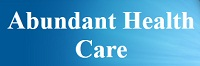 Abundant Health Care Services - Mcallen, TX