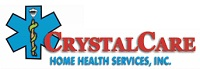 Crystal Care Home Health Services - Mesquite, TX