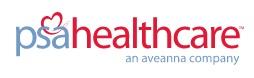 PSA Healthcare - Dallas - Dallas, TX