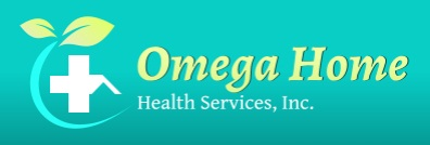 Omega Home Health Services - Houston, TX