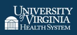 Continuum Home Health Care - Charlottesville, VA