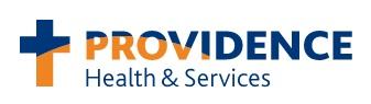 Providence Home Services King County - Renton, WA