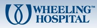 Visiting Nurse Services of Wheeling Hospital - Wheeling, WV