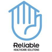 Reliable Healthcare Solutions Home Health - Morgantown, WV