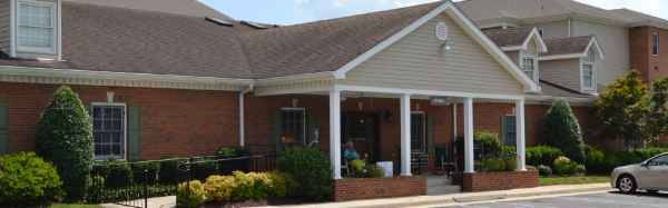 Country Cottage in Huntsville in Huntsville, AL