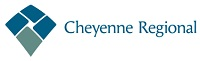 Cheyenne Regional Medical Center Home Care Service - Cheyenne, WY